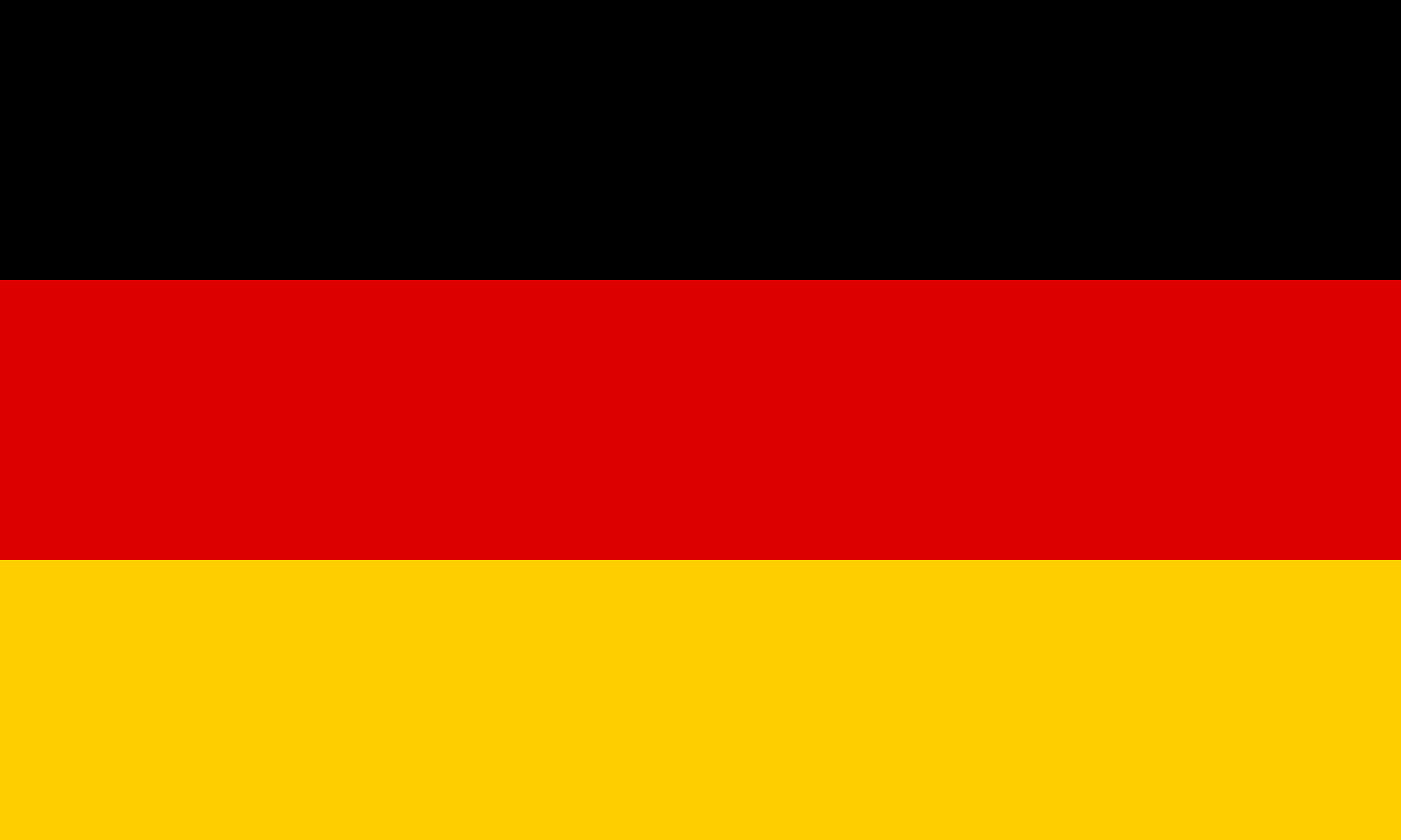 http://abbeyprecisionengineering.webs.com/german-flag.png